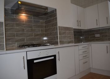 Thumbnail 4 bed property to rent in Cleveleys Avenue, Leeds
