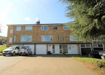Thumbnail 3 bed terraced house for sale in Mount Pleasant, Biggin Hill, Westerham