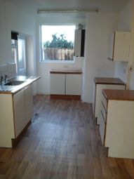 Thumbnail 2 bedroom duplex to rent in Boynton Road, Middlesbrough