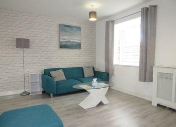 2 bed flat for sale in Zander Road, Calne SN11