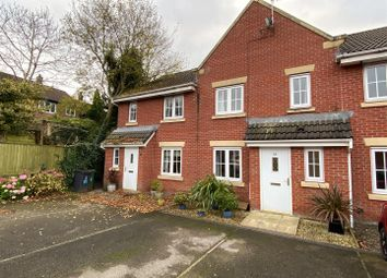 3 bed mews house for sale in Hurstwood, Ashton-Under-Lyne OL6