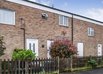 Thumbnail 2 bed property to rent in Oldbury Close, Orpington, Kent