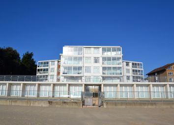 Thumbnail 3 bed flat for sale in 141 Banks Road, Sandbanks
