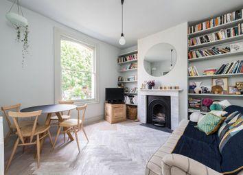 Thumbnail 2 bed maisonette to rent in Talfourd Place, Peckham, London
