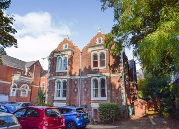 Thumbnail Flat for sale in Grosvenor Place, Exeter