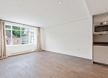 Thumbnail 2 bed flat for sale in Sussex Lodge, Hyde Park