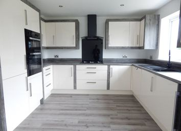 Thumbnail 3 bed semi-detached house for sale in Field View, Rugeley Road, Chase Terrace
