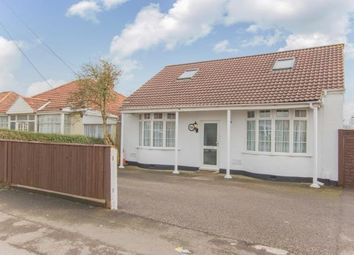 Thumbnail 4 bed bungalow for sale in Gloucester Road, Patchway, Bristol, Gloucestershire
