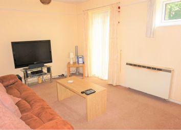 1 bed flat for sale in Trevino Court, Eaglescliffe TS16