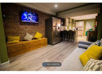Room to rent in De La Beche Street, Swansea SA1