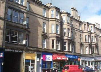 Thumbnail 2 bedroom flat to rent in Dalkeith Road, Newington, Edinburgh