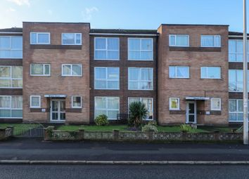 2 bed flat for sale in Hawes Side Lane, Blackpool FY4