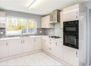 Thumbnail 3 bed terraced house for sale in Hazel Grove, Wallingford, Oxfordshire