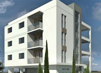 Thumbnail 12 bed property for sale in Pano Paphos, Paphos, Cyprus