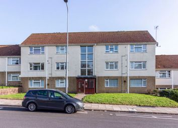Thumbnail 2 bed flat for sale in Trowbridge Road, Rumney, Cardiff