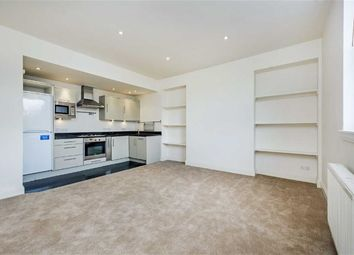 Thumbnail 2 bed flat for sale in Old Station Way, Clapham, London