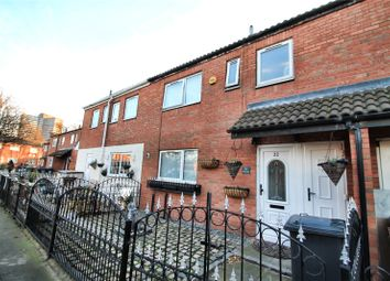 Thumbnail 2 bedroom terraced house for sale in Glover Place, Bootle