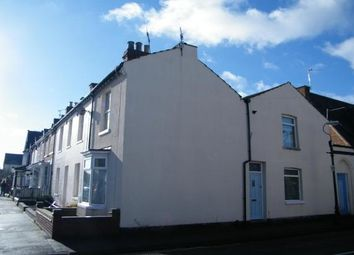 Thumbnail 4 bed property to rent in New Street, Leamington Spa