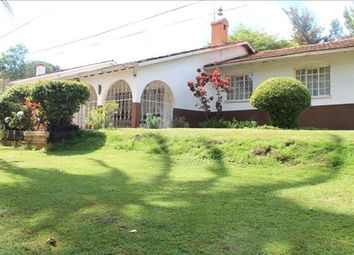 Thumbnail 5 bed property for sale in Shinyalu Rd, Nairobi, Kenya