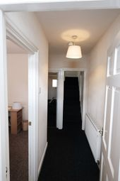 Thumbnail 4 bedroom terraced house to rent in Wellfield Road, Preston