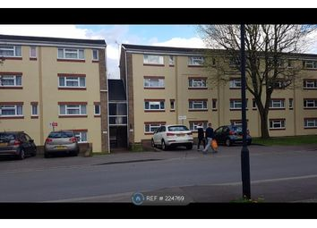 Thumbnail 3 bed maisonette to rent in Greenfields, Maidenhead