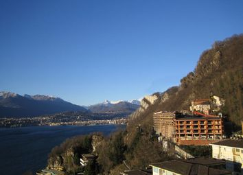 Thumbnail 1 bed apartment for sale in Campione D'italia, Campione D'italia, Como, Lombardy, Italy