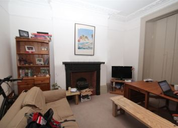 Thumbnail 2 bedroom flat to rent in Abbots Place, London