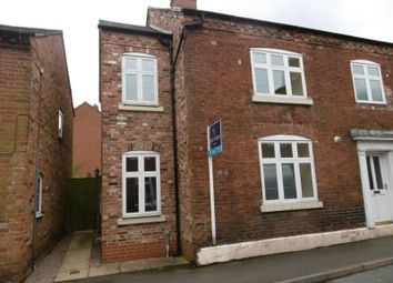 Thumbnail 3 bedroom semi-detached house for sale in Bark Hill, Whitchurch