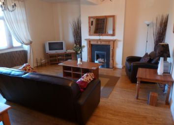 Thumbnail 3 bed shared accommodation to rent in Northfield Road, Harborne, Birmingham