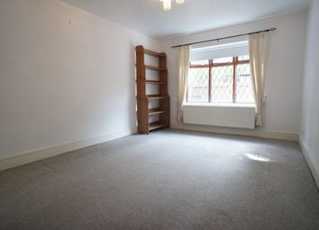 Thumbnail Studio to rent in Beech Tree Glade, London