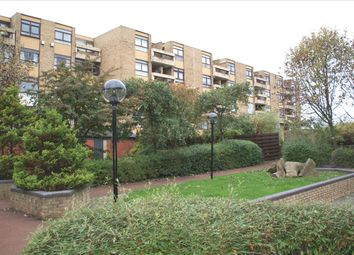 Thumbnail 2 bed flat to rent in Kenilworth Court, Washington