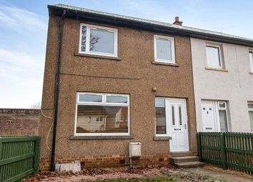 Thumbnail 3 bedroom semi-detached house for sale in Bridgend Street, Dundee, Angus