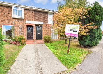 3 bed semi-detached house for sale in Kingfisher Drive, Redhill, Surrey RH1