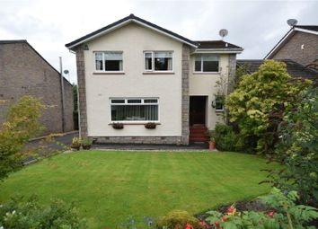 4 bed detached house for sale in New Endrick Road, Killearn, Stirlingshire G63