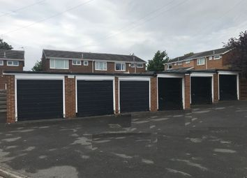 Thumbnail Industrial for sale in Norton Way, Newcastle Upon Tyne