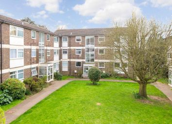 Thumbnail 2 bed flat to rent in Pine Lodge, Maidstone