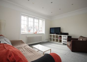 Thumbnail 2 bed flat to rent in Wadham Gardens, Primrose Hill