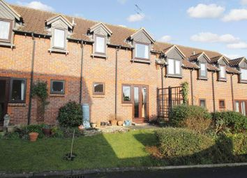 Thumbnail 2 bed property for sale in Violet Hill Road, Old School Mews, Stowmarket