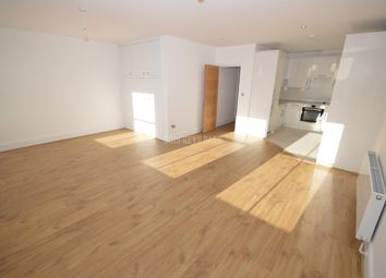 Thumbnail 2 bed flat to rent in Daws Lane, London