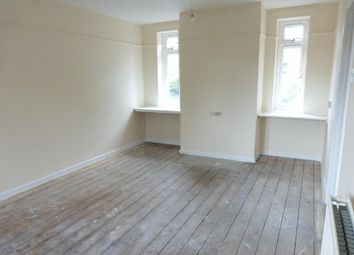 Thumbnail 2 bed flat to rent in Trafalgar Street, Norwich