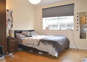 Thumbnail 2 bed shared accommodation to rent in Victoria Road, North Acton, London