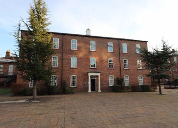 Thumbnail 2 bedroom flat to rent in Mill Race View, Carlisle