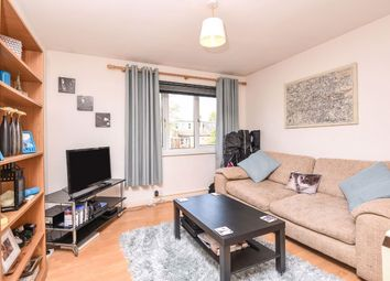 Thumbnail 1 bed property to rent in Gosberton Road, London