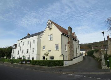 Thumbnail 2 bedroom flat for sale in The Pennings, St Marys Street, Axbridge