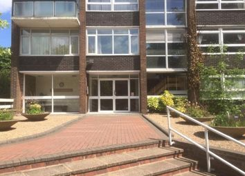 Thumbnail 2 bed flat to rent in Westpoint, Edgbaston