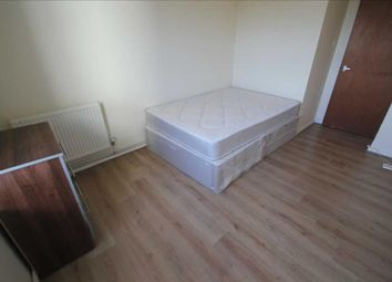 Thumbnail 1 bed flat to rent in Jamieson House, Edgar Road, Hounslow
