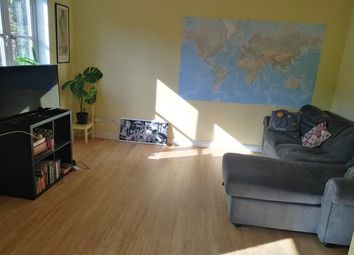 2 bed flat for sale in Morden House, London, Greater London SW2