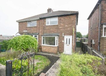 2 bed semi-detached house to rent in South Street, Chester Le Street DH2