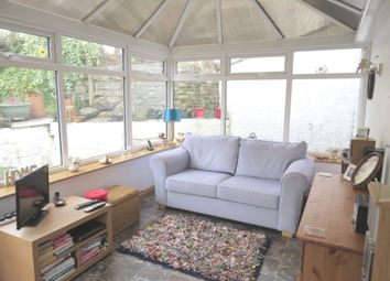 Thumbnail 2 bed semi-detached house for sale in Brown Bank, Gosforth Road, Seascale, Cumbria