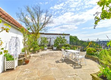 Thumbnail 5 bed flat for sale in Campden House, 29 Sheffield Terrace, London